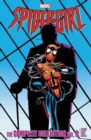 Spider-girl: The Complete Collection Vol. 3 - Book