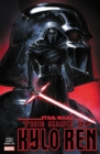 Star Wars: The Rise Of Kylo Ren - Book