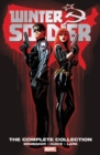 Winter Soldier By Ed Brubaker: The Complete Collection - Book