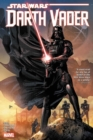 Star Wars: Darth Vader - Dark Lord Of The Sith Vol. 2 - Book