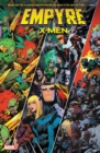 Empyre: X-men - Book