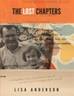 The Lost Chapters - eBook