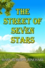 The Street of Seven Stars - eBook