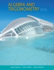 Algebra and Trigonometry - Book