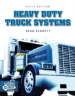 Heavy Duty Truck Systems - Book