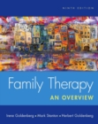 Family Therapy : An Overview - Book