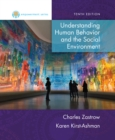 Empowerment Series: Understanding Human Behavior and the Social Environment - Book
