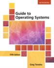 Guide to Operating Systems - Book