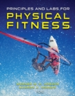 Principles and Labs for Physical Fitness - Book