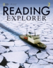 Reading Explorer 2 with Online Workbook - Book
