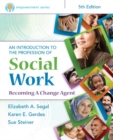 Empowerment Series: An Introduction to the Profession of Social Work - Book