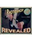 Adobe (R) Photoshop (R) Creative Cloud Revealed - Book