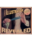 Adobe (R) Illustrator Creative Cloud Revealed - Book