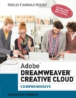 Adobe (R) Dreamweaver (R) Creative Cloud : Comprehensive - Book