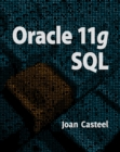 Oracle 11G : SQL (Book Only) - Book