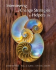 Interviewing and Change Strategies for Helpers - Book
