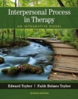 Interpersonal Process in Therapy : An Integrative Model - Book