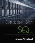 Oracle 12c - eBook