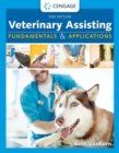 Veterinary Assisting Fundamentals and Applications - Book