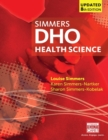 DHO Health Science Updated - Book