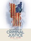 Essentials of Criminal Justice - Book