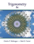 Trigonometry - Book
