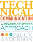Technical Communication - Book