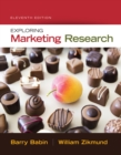Exploring Marketing Research (with Qualtrics Printed Access Card) - eBook
