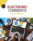 Electronic Commerce - Book