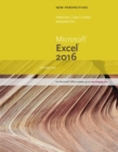 New Perspectives Microsoft (R) Office 365 & Excel 2016 : Introductory - Book