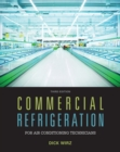 Commercial Refrigeration for Air Conditioning Technicians - eBook