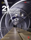 21st Century Communication 2: Listening, Speaking and Critical Thinking - Book