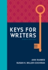 Keys for Writers, Spiral bound Version - Book