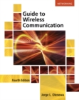 Guide to Wireless Communications - Book