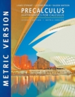Precalculus: Mathematics for Calculus, International Metric Edition - Book