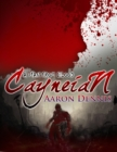 Cayneian: A Man From Blood - eBook