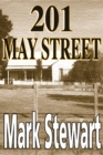 201 May Street - eBook