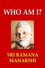 Who Am I? - eBook