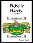 Richelle Harris :  My Mom - eBook