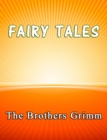 Fairy Tales - eBook