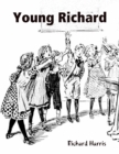 Young Richard - eBook