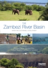 The Zambezi River Basin : Water and sustainable development - eBook