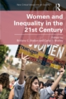 Women and Inequality in the 21st Century - eBook