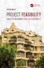 Project Feasibility : Tools for Uncovering Points of Vulnerability - eBook