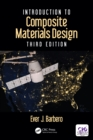 Introduction to Composite Materials Design - eBook