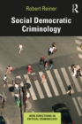 Social Democratic Criminology - eBook