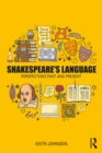 Shakespeare's Language : Perspectives Past and Present - eBook