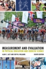 Measurement and Evaluation in Physical Education and Exercise Science - eBook