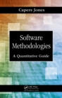 Software Methodologies : A Quantitative Guide - eBook