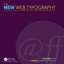 The New Web Typography : Create a Visual Hierarchy with Responsive Web Design - eBook